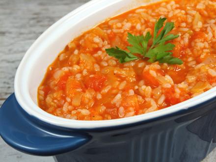 recipe: ghiveci de legume jamila [5]