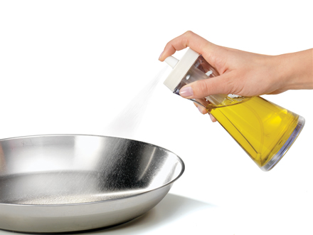 ustensile utile in bucatarie - Ustensile Utile