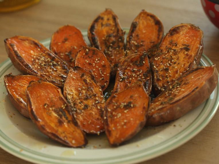cartofi-dulci-copti-cu-zaatar