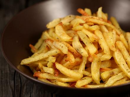 Imagini pentru cartofi prajiti