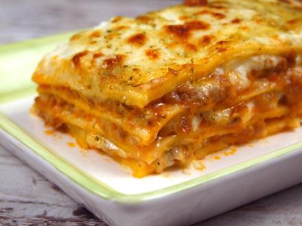 lasagna-2760.jpg