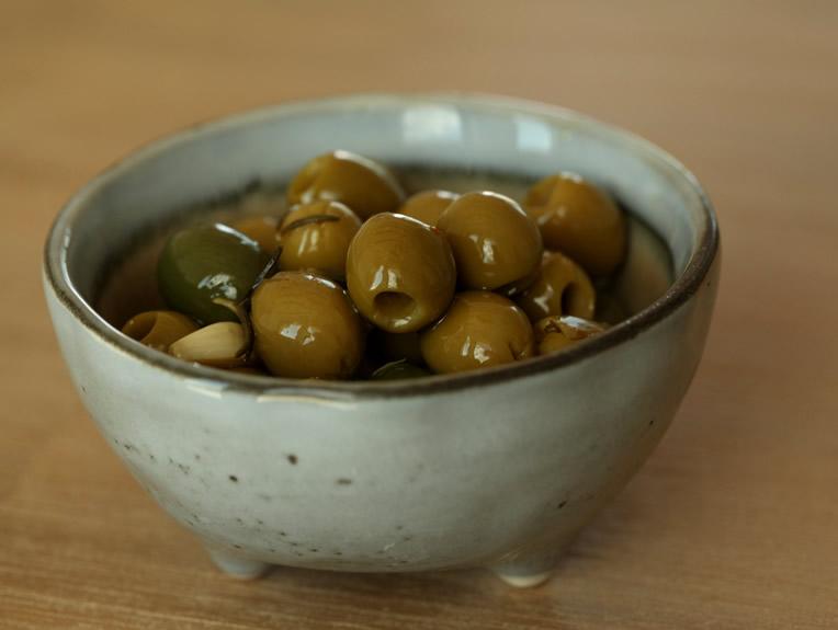 masline-verzi-marinate